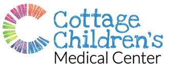 Cottage Children's Medical Center